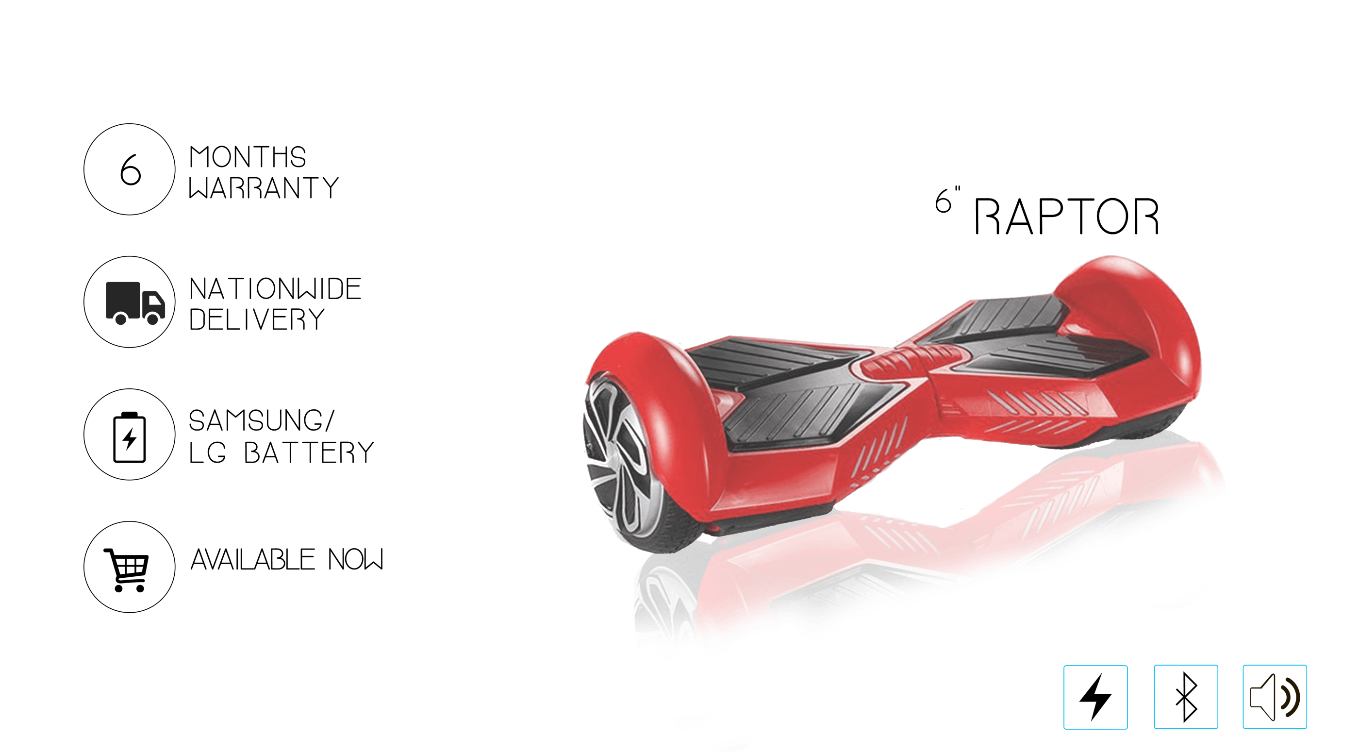 HVB_gboard_raptor_new
