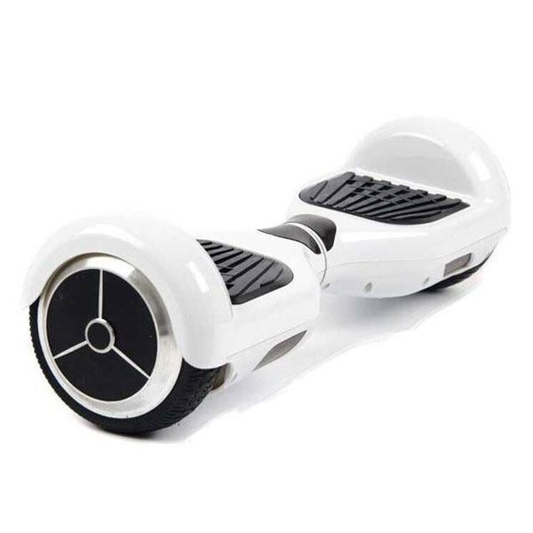 HoverBoard | FINALLY, ...