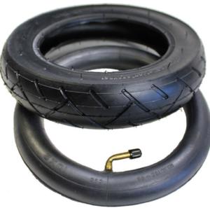 wheel_10_inch