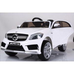 merc a45 white (1)-800x800